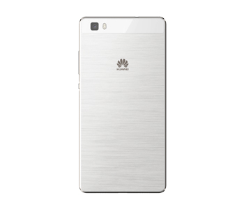 Huawei_P8_Lite_blanco_BackLarge_f2280012