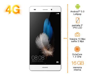 Huawei_P8_Lite_blanco_FrontLarge_f2280009