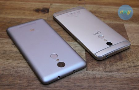 umi-max-vs-xiaomi-redmi-note-3