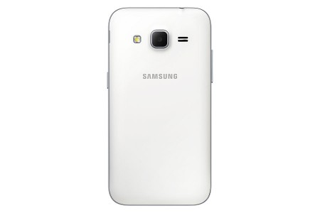 es_SM-G360FZWAPHE_000262953_Back_white