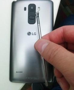 LG-G4-Note-stylus-leak