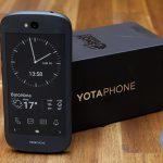 1-yotaphone2