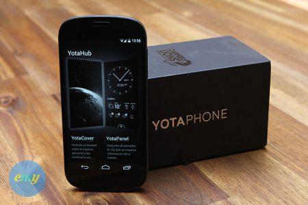 2-yotaphone2