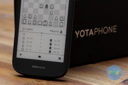 3-yotaphone2