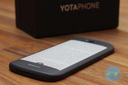 5-yotaphone2