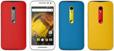 Motorola-Moto-G-20153-630x285