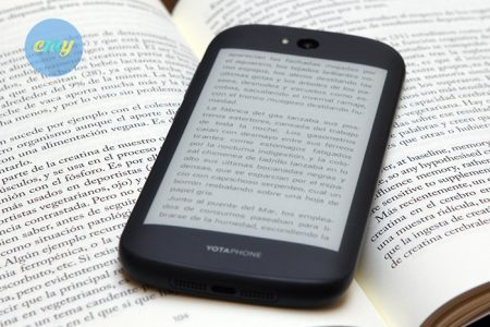 ebook-yotaphone2