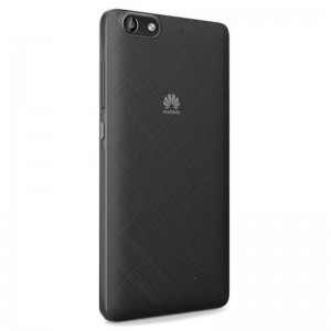 huawei_g_play_mini_negro_libre_1