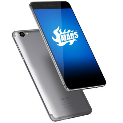 10 teléfonos Android más baratos y pequeños que el iPhone 7 Plus con el mismo tamaño de pantalla