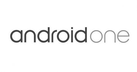 Android-One-Portada