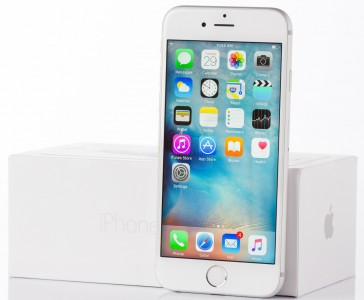 Apple-iPhone-6s-Review-015