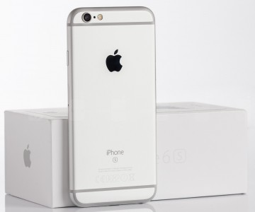 Apple-iPhone-6s-Review-016