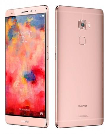 Huawei_Mate_S_Pink-354x450