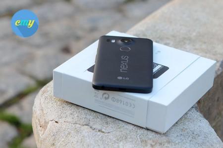 Nexus5x10