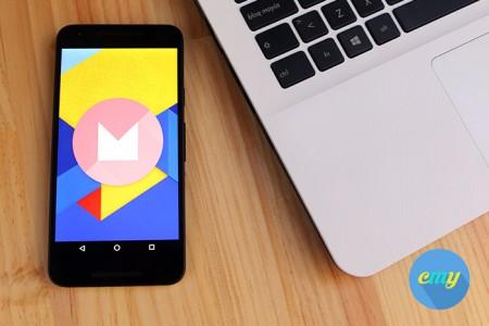 Nexus5x4