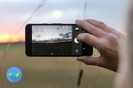 Nexus5x7