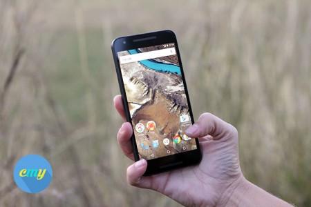 Nexus5x9