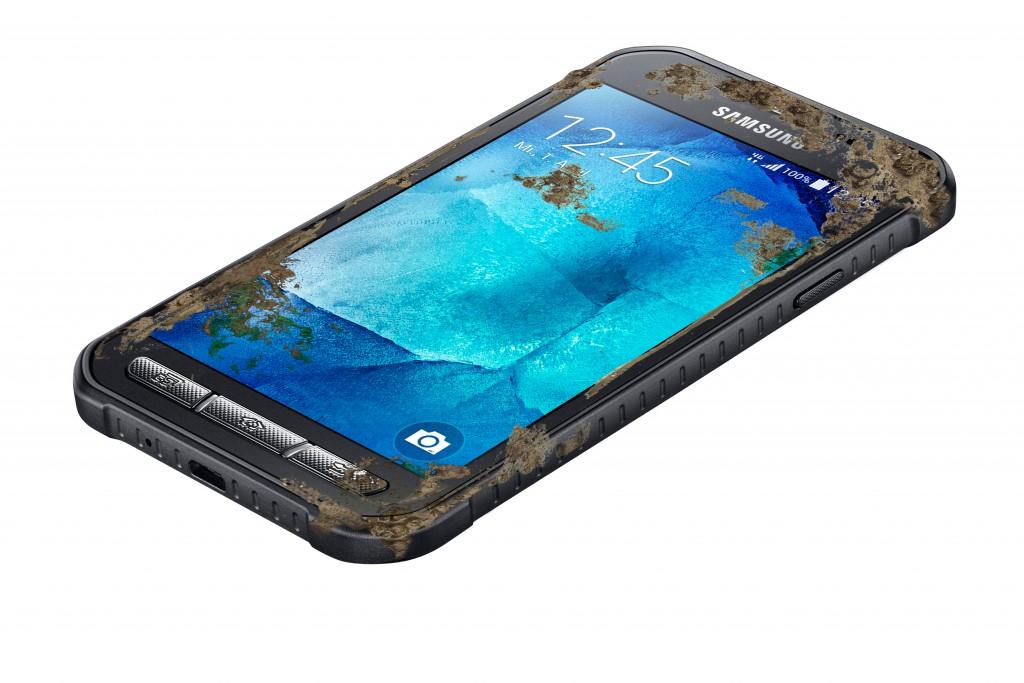 Samsung_Galaxy_Xcover_3_silver2