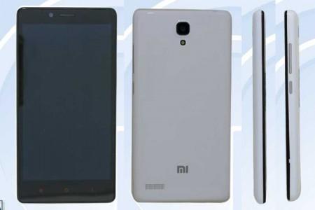 Xiaomi-Redmi-2S
