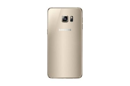 es_SM-G928FZDAPHE_002_Gold_gold