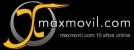 maxmovil_logo