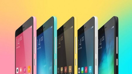 xiaomi-redmi-note-2-press-w782