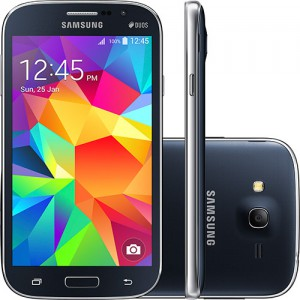 Gambar-Samsung-Galaxy-Grand-Neo-Plus