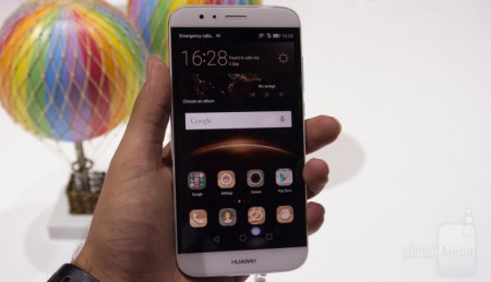 Huawei-G8-head