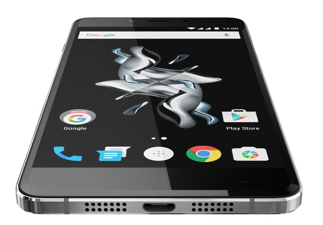 OnePlus X, análisis de características filtradas, opinión,  precio, lanzamiento, versus Oneplus 2 y vs Bq M5