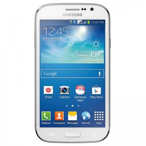 samsung_galaxy_grand_neo_plus_dual_blanco_libre