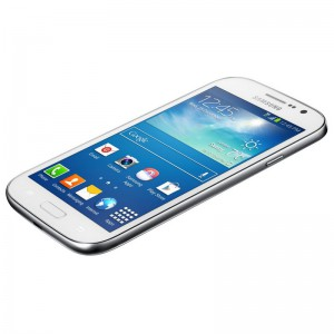 samsung_galaxy_grand_neo_plus_dual_blanco_libre_3