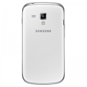 samsung_galaxy_grand_neo_plus_dual_blanco_libre_4