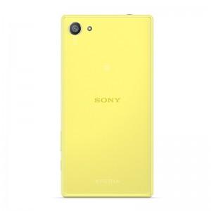 sony_xperia_z5_amarillo_libre_4