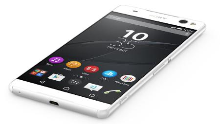 Sony C5 Ultra, análisis en español, opinión y precio del Xperia grande de Sony