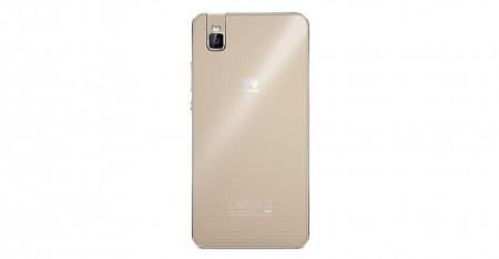 Huawei gold