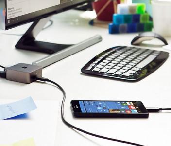 Microsoft-Lumia-950-XL-02