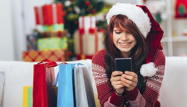 Especial que móvil comprar esta navidad 2015 por 200 euros o menos en España