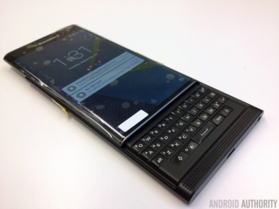 blackberry-venice-leak-3-840x630
