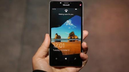 microsoft-100615-nyc-lumia-950007