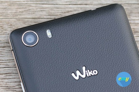 11 wiko fever