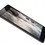 Wiko fever libre, barato, análisis, características, terminación premium, comparativa BQ X5