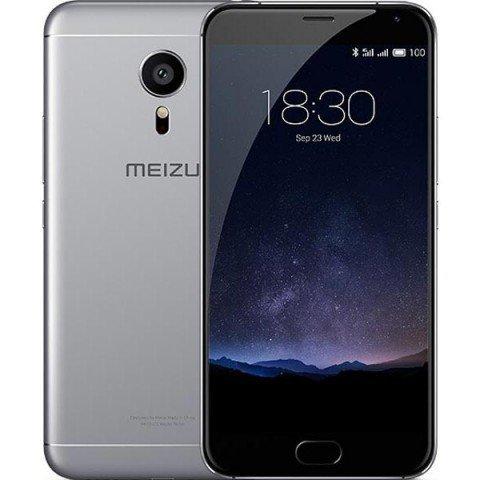 Meizu Pro 5 libre, barato, análisis, mejor precio, características, alternativas