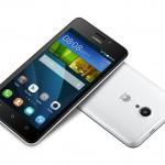 Huawei Y635 libre, barato, mejor precio, analisis, características, 5 pulgadas 4G por 100 euros