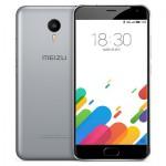 Meizu Metal en España, mejor precio, análisis, características, opinión, review