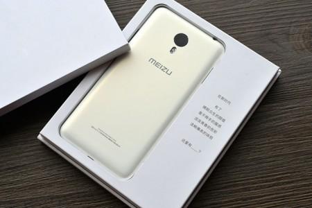 Meizu-New-Phone-61