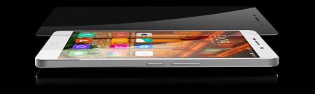 P9000 pantalla