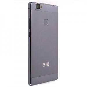 elephonem34