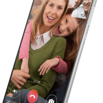 Huawei Mate 8 review en español, mejor precio, análisis, características, lanzamiento en España