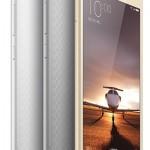 Xiaomi Redmi 3 de 2016, análisis, mejor precio, características, barato y de metal, alternativas
