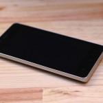 Vkworld F1 libre, análisis, mejor precio y opinión ¿El teléfono móvil smartphone más barato?